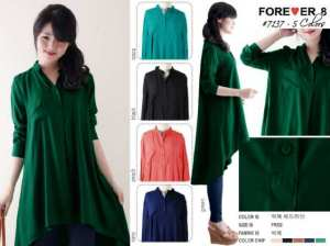 7137 rayon seri@75 ecer@85k fit to xl